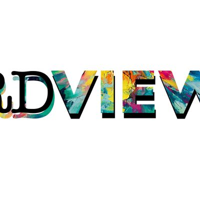 LowellArts WordView Presentation The Choice of Creative Expression