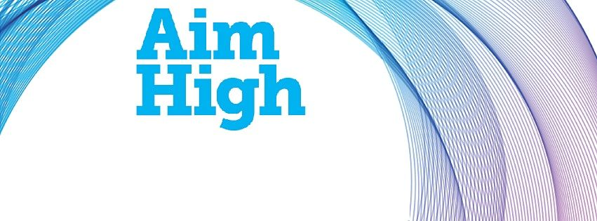 Higher English Monday (Lasswade) 20192020 (ITA Eligible)