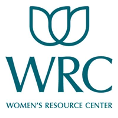 The Women's Resource Center