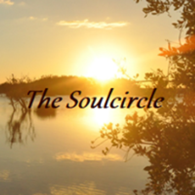The Soulcircle