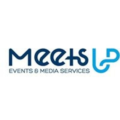 Meets Up Events