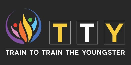 Train to Train the Youngsters (TTY), 30 July | Event in Abbottabad | AllEvents.in