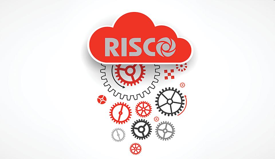 MASTER CLASS - RISCO il Cloud la Sim e la nuovissima Wicomm PRO, 11 November   Event in Viterbo   AllEvents.in