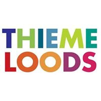 Thiemeloods