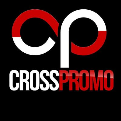 Cross Promo