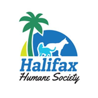 Halifax Humane Society, Inc.