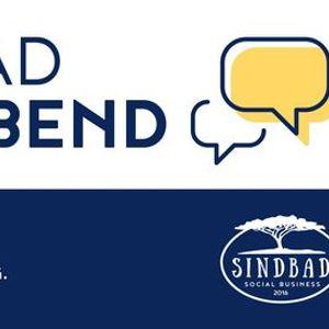 Sindbad Info-Abend Klagenfurt