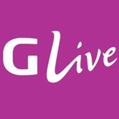 G Live, Guildford