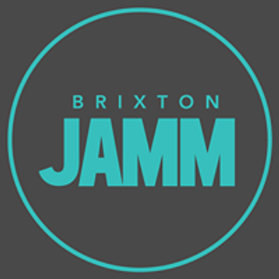 Brixton Jamm