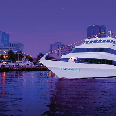 Christmas cruises 2020 from baltimore