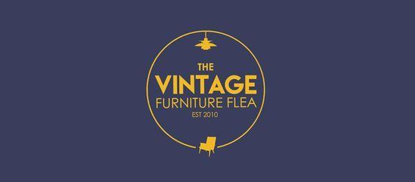 The East London Vintage Furniture Flea, 7 November   Event in London   AllEvents.in