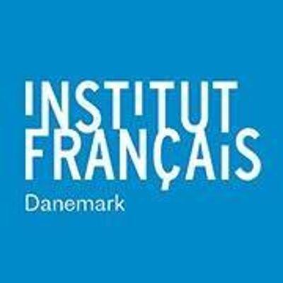 Institut français du Danemark