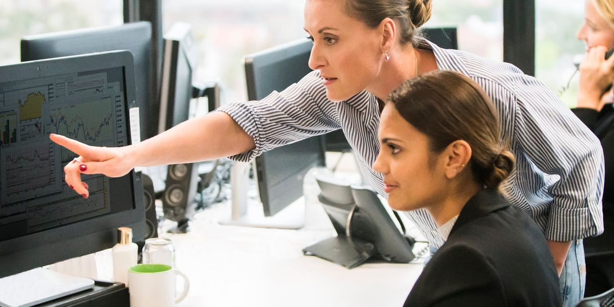 Customer Service  Exceeding Expectations - 1 Day Course - Sydney
