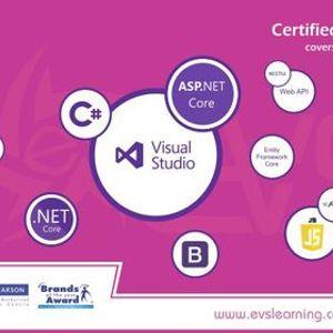 Free Seminar on .NET Core C ASP .NET Core MVC (Online  Physical)