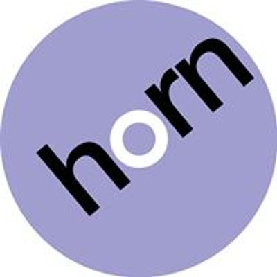 danceschool horn