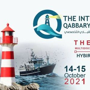The International Conference of Qabbary Hospital