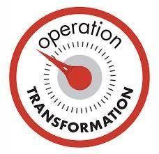 Operation Transformation 2020