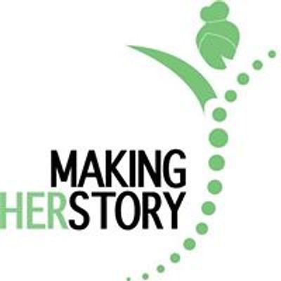 Making HERstory