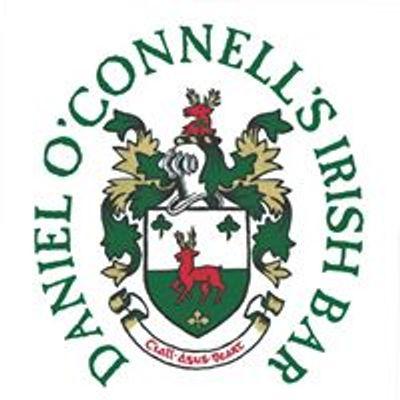 O'Connell's Irish Bar