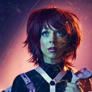 Lindsey Stirling at Saint Louis Music Park Maryland Heights MO