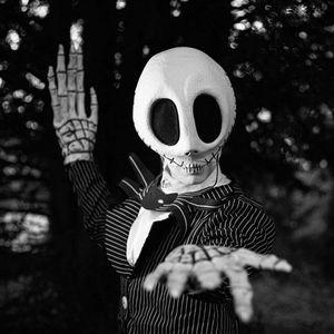 Haunted Halloween Market- CHILD FRIENDLY