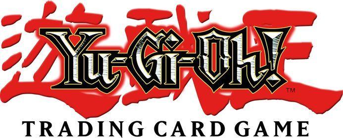 Yugioh weekly Tournament | Event in Newark | AllEvents.in