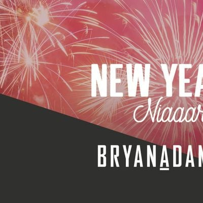 New Years Eve Events Parties 2020 In Niagara Falls Ontario