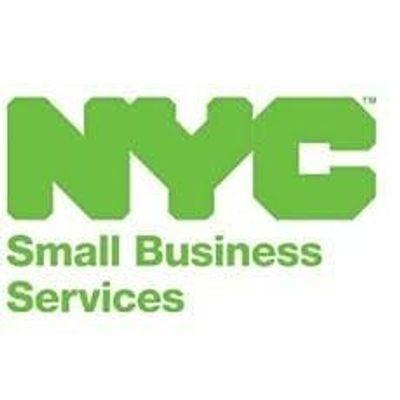 Social Media Marketing Lower Manhattan 1262021
