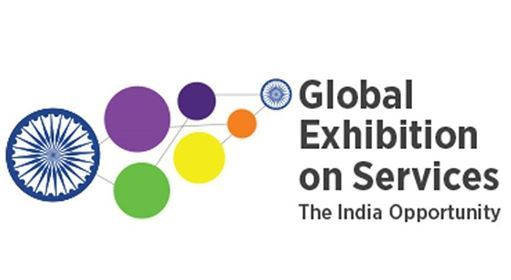 5th Global Exhibition on Services 2019