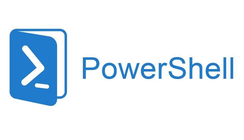Microsoft PowerShell Training in Indianapolis, IN for Beginners |  PowerShell script and scripting training |