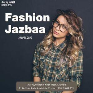 Fashion Jazbaa