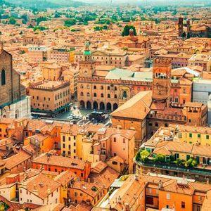Bologna Misteriosa Tra Storia e Cultura Scienza e Magia