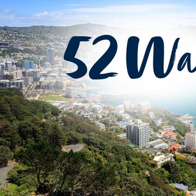 1-Day Business Growth Workshop with Dale Beaumont in Wellington CBD