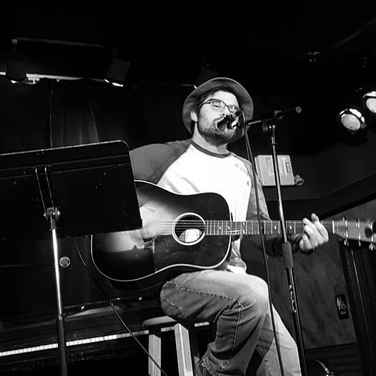 Open Mic hosted by Severio Mancieri, 30 June | Event in Duluth | AllEvents.in