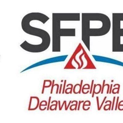 2020 Attendee Registration SFPE PDV Spring Seminar and Trade Show