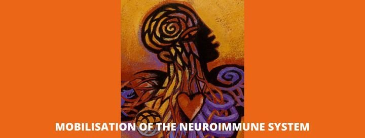 Mobilisation of the Neuroimmune System, 12 June | Event in Zagreb | AllEvents.in