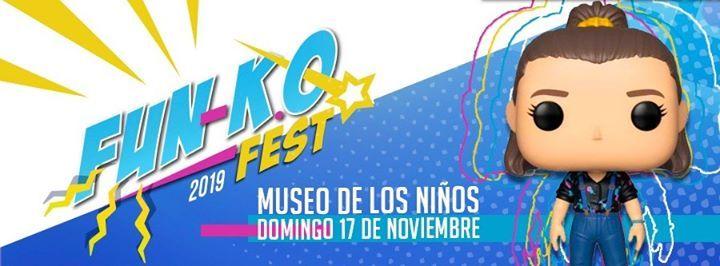 Fun-K.O Fest