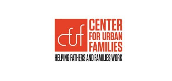 JOBS/COMMUNITY: STRIVE @ CFUF 20/21   Online Event   AllEvents.in