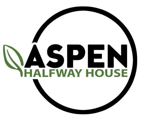 Aspen turns Five!, 15 August | Event in Sandton | AllEvents.in