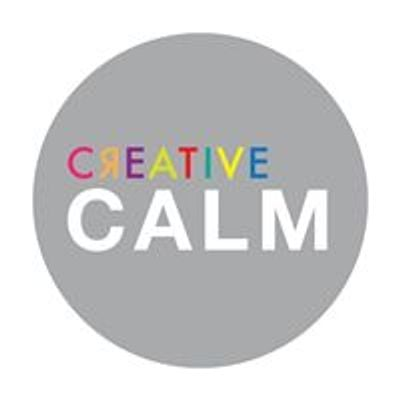Creative Calm Yoga Studio