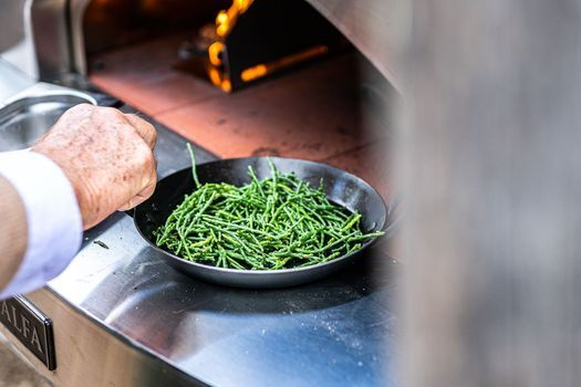Plant Based Cooking, 30 January | Event in Winchester | AllEvents.in