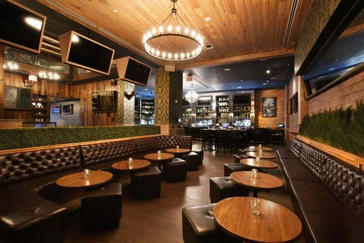 NYC Singles Mixer & Happy Hour, 24 April | Event in York | AllEvents.in