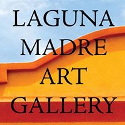 Laguna Madre Art Gallery