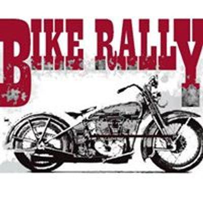 Brooksville Bike Rally