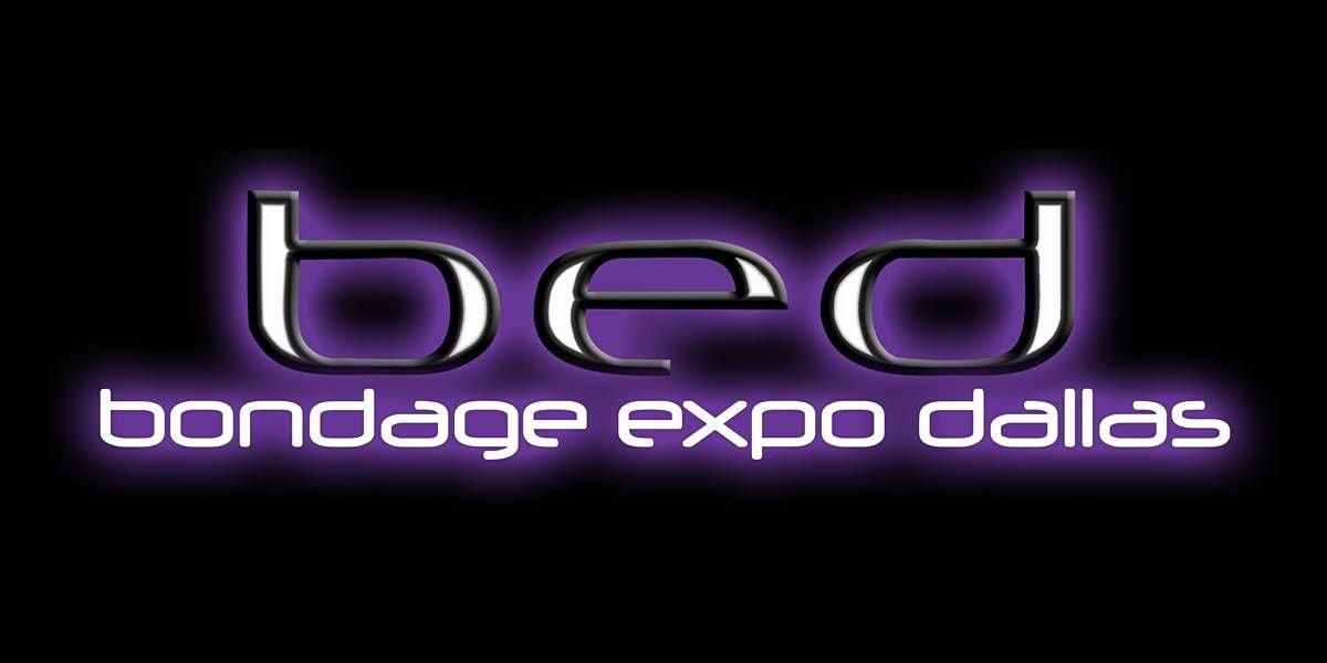 Bondage Expo Dallas 2021, 22 October   Event in Dallas   AllEvents.in