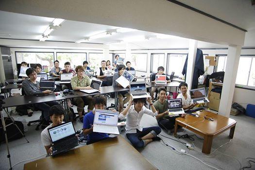 Festivo WordPress Camp30000()215