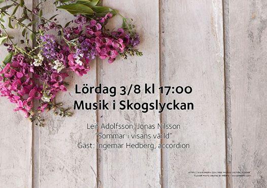 Coop Skogslyckan - Events   Facebook