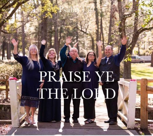 Church Aug 14, Ladson, South Carolina, August 14 2021 ...