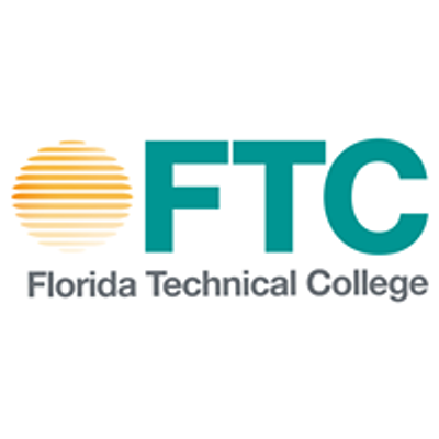 Florida Technical College Deland