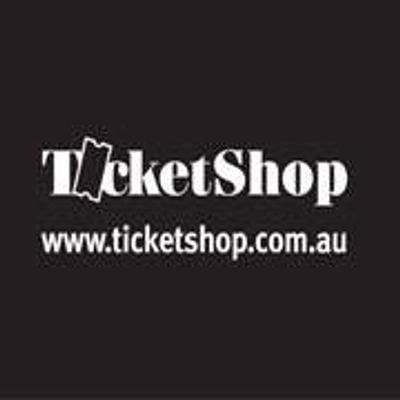 Townsville TicketShop